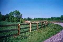 pasture-fencing1