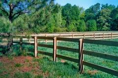 pasture-fencing3