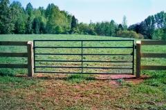 pasture-fencing4