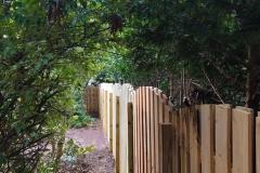 shadowbox-fencing10