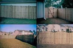 shadowbox-fencing12