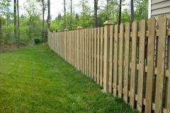 shadowbox-fencing2