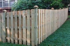 shadowbox-fencing3