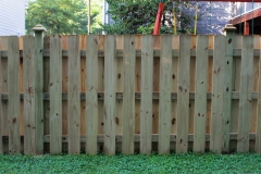 shadowbox-fencing4