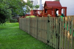 shadowbox-fencing5