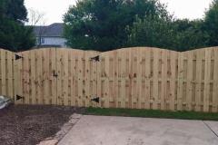 shadowbox-fencing7