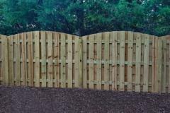 shadowbox-fencing8