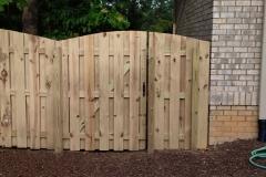 shadowbox-fencing9