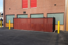 slats-windscreen-fencing