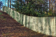 spaced-picket-wood-fencing