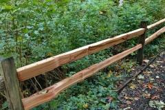 split-rail-fencing2