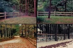 split-rail-fencing4