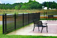 steel-ornamental-fencing2