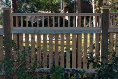 wood-fence-toppers20