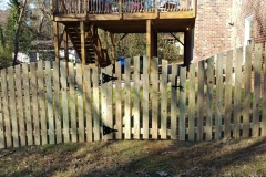 wood-gates10