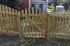 wood-gates11