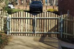 wood-gates13