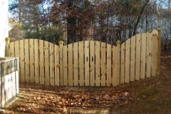 wood-gates14