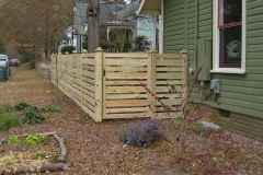 wood-gates16