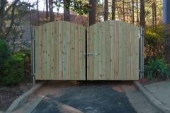wood-gates18