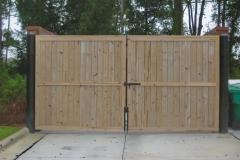 wood-gates19