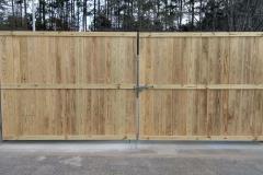 wood-gates20