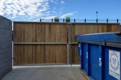 wood-gates23