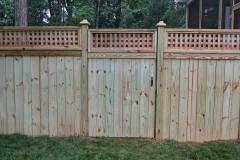 wood-gates3