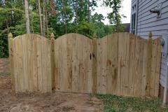 wood-gates4