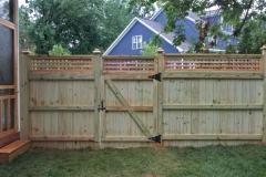 wood-gates5