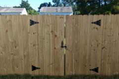 wood-gates6