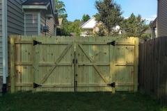 wood-gates7