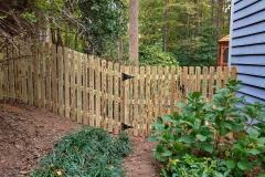 wood-gates8