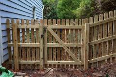 wood-gates9