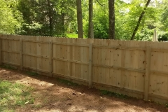 wood-privacy-fence1