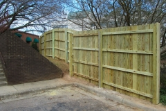 wood-privacy-fence10