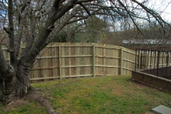wood-privacy-fence11