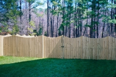 wood-privacy-fence12