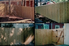 wood-privacy-fence14