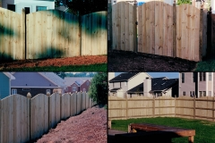 wood-privacy-fence15