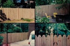 wood-privacy-fence16