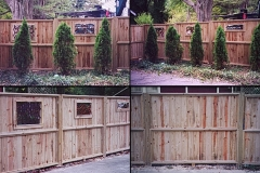 wood-privacy-fence17