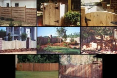 wood-privacy-fence18