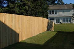 wood-privacy-fence2