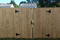 wood-privacy-fence3