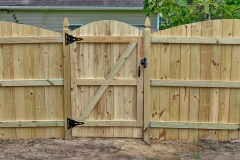 wood-privacy-fence6
