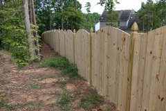 wood-privacy-fence7
