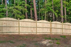 wood-privacy-fence8