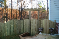 wood-privacy-fence9